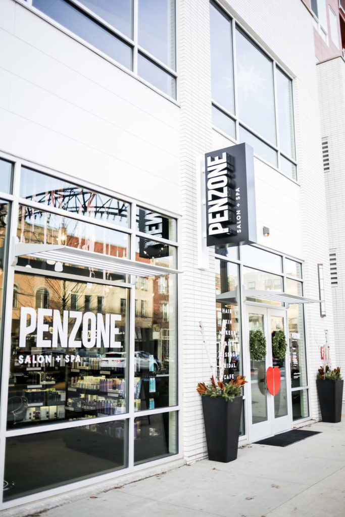 penzone-short-north-salon-9