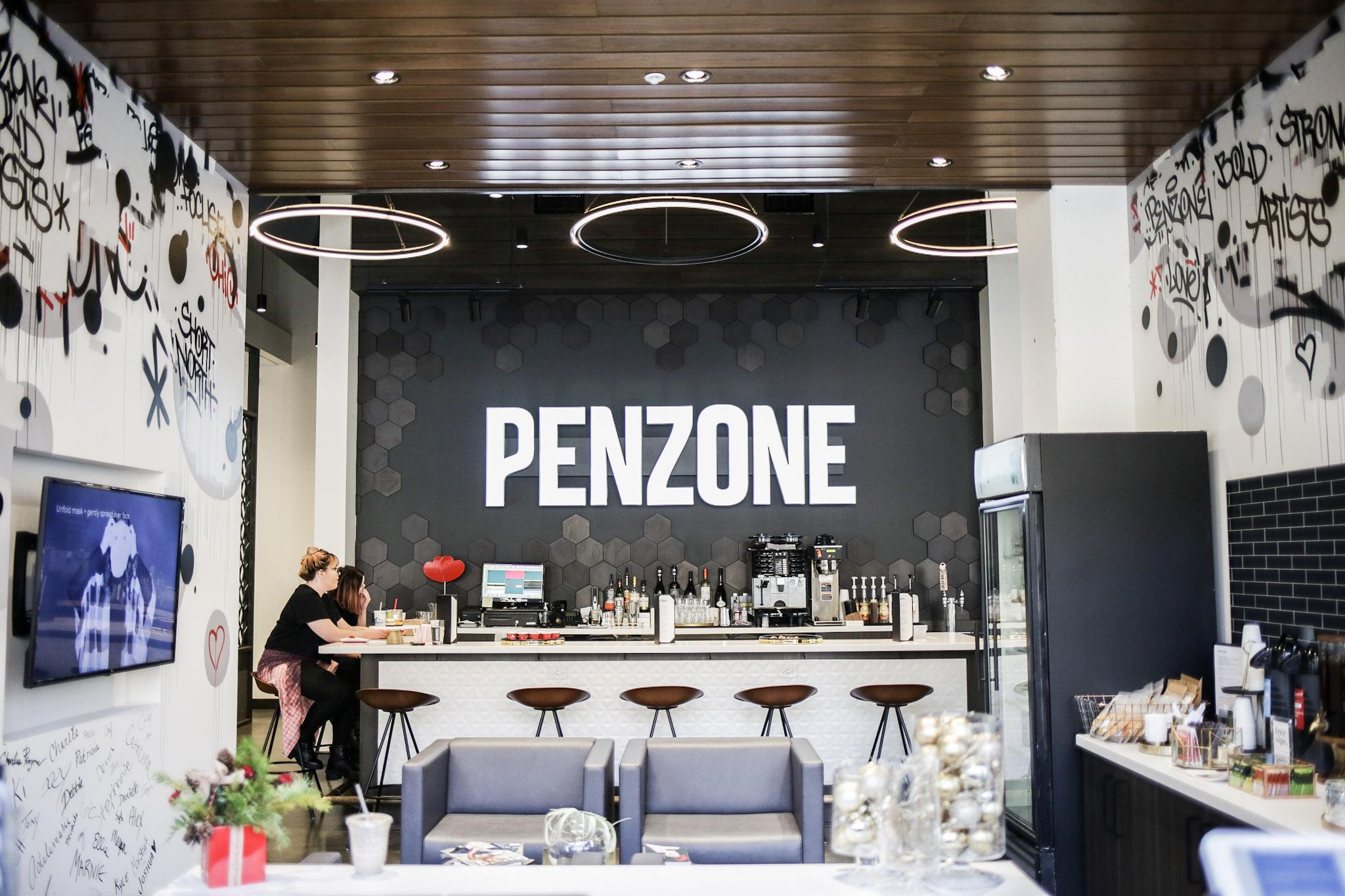 penzone-short-north-salon