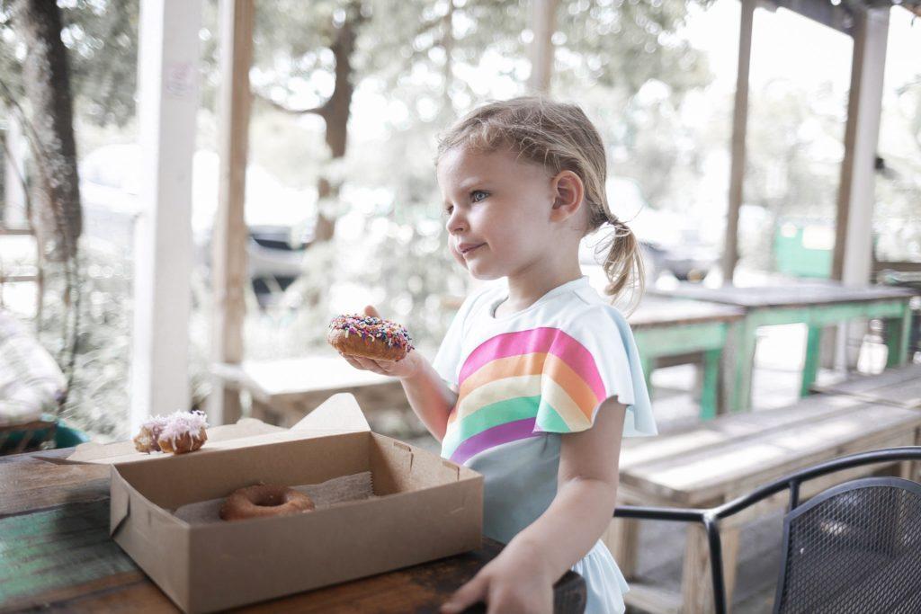 destination-donuts-anna-maria-island-florida