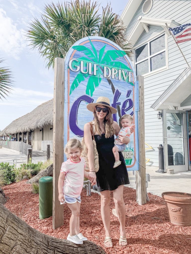 gulf-drive-cafe