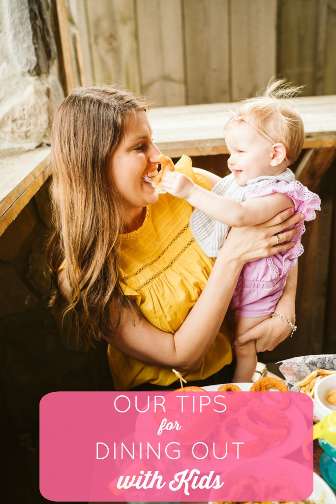 our-tips-for-dining-out-with-kids