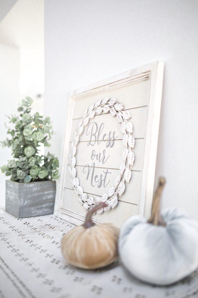 neutral-fall-home-decor
