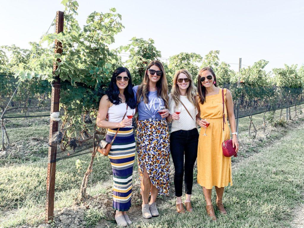 geneva-on-the-lake-ohio-wineries