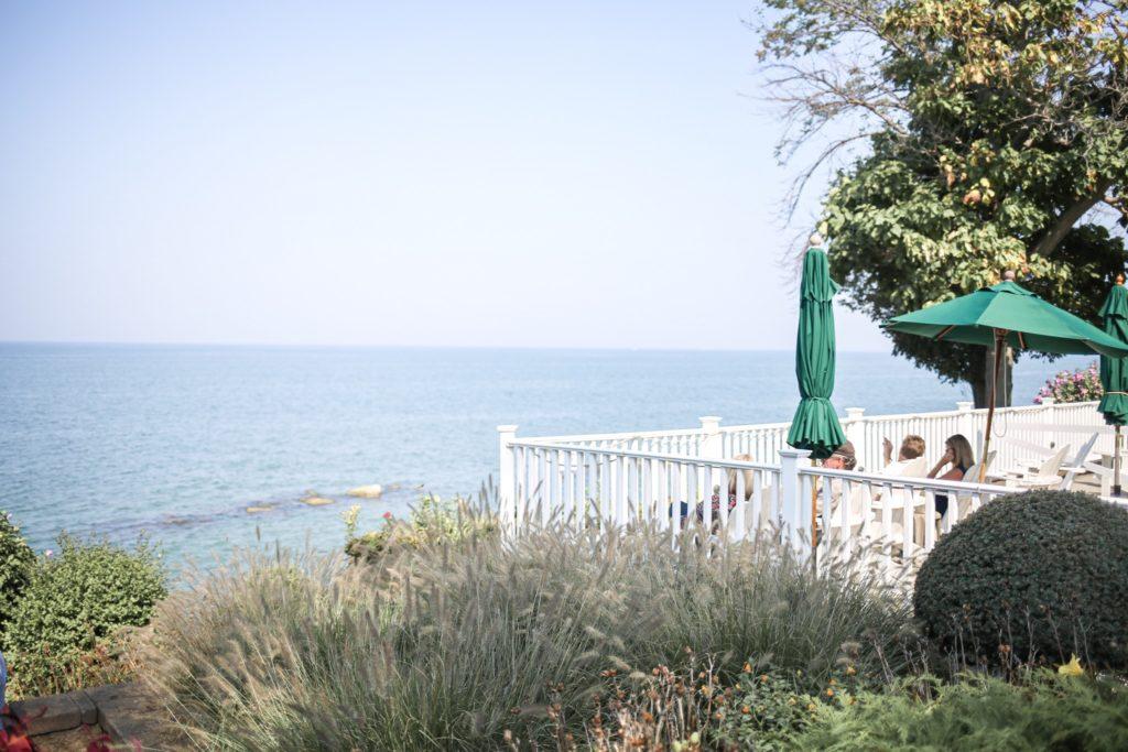 the-lakehouse-inn-geneva-on-the-lake