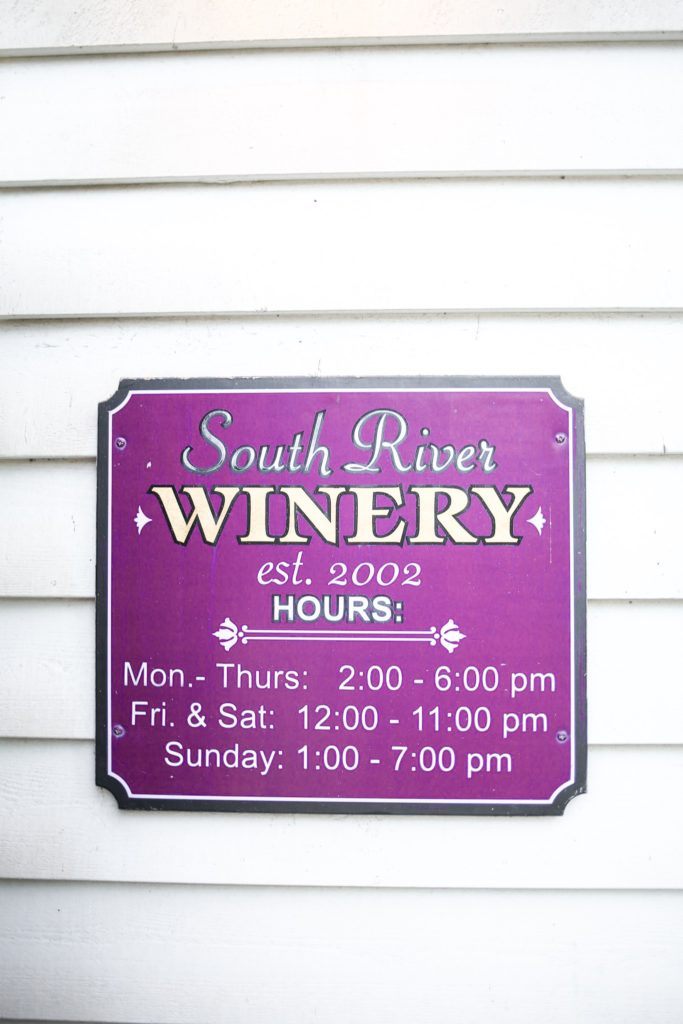 south-river-winery-ohio